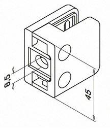 Klämfäste-mod-21--ritning